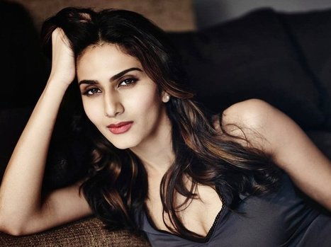 Vaani Kapoor at Maxabout Images | Maxabout Images & Wallpapers | Scoop.it