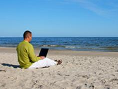 Tessa's webtips: fijne vakantie! - Kennisnet | Educatief Internet - Gespot op 't Web | Scoop.it