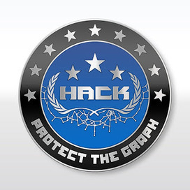How I Hacked Any Facebook Account...Again! | Nir Goldshlager Web Application Security Blog | La red y lo social | Scoop.it