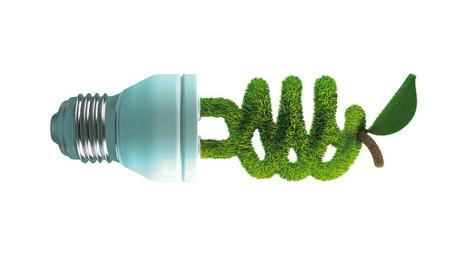 Logo aziendale: 4 consigli per realizzarlo efficacemente | MoveUp | Web Marketing | Scoop.it