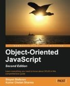 Object-Oriented JavaScript, 2nd Edition - PDF Free Download - Fox eBook | Object Oriented JavaScript | Scoop.it