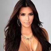 Kim Kardashian Sex Tape | took a lively entertainment | Scoop.it