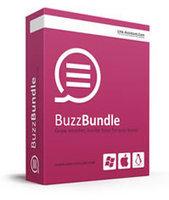 [20% OFF] Buy BuzzBundle with coupon code   Discount Software   Scoop.it