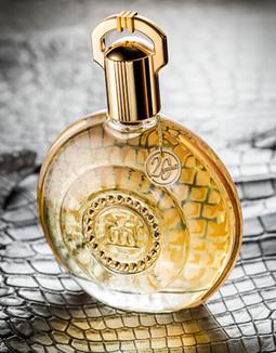 Le Parfum de Niche… Une histoire extraordinaire | Influences olfactives | Scoop.it