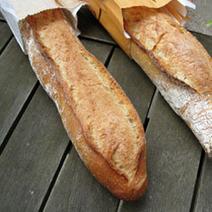 Banette, Rétrodor, Festival, flûte Gana…? | Evous | Actu Boulangerie Patisserie Restauration Traiteur | Scoop.it