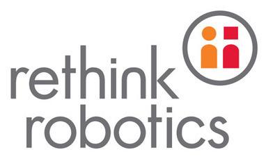 Heartland Robotics Now Rethink Robotics, Still Developing Mystery Industrial Robot - IEEE Spectrum   Robotic applications   Scoop.it