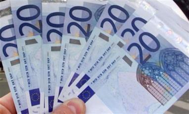 Quel est l'Éden européen pour une start-up? L'Irlande, mais la France c'est pas mal non plus | Entreprise - Telcospinner | Scoop.it