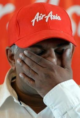 A momentous week of US decisions impacting Indians - Politics Balla | Politics Daily News | Scoop.it