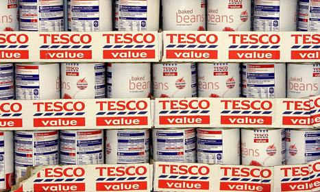 Former Tesco chief executive left disappointed by retailer's performance - The Guardian | Should Tesco continue to seek out expansion opportunities at home or abroad or was their withdrawal from the US and falling market share a clear sign that their time as a major player in the supermarket industry is coming to an end? | Scoop.it
