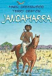 Jandamarra-Mark Greenwood. Teachers Notes | Aboriginal and Torres Strait Islander histories and culture | Scoop.it