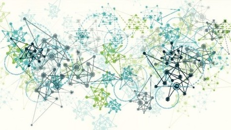 What Will Happen to '#BigData' In Education? | #learning #analytics | e-Xploration | Scoop.it