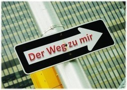 Erfolgreich als Übersetzer – Folge 4: Präsenz zeigen, aber richtig | Rüsterweg | Übersetzer Welt | Scoop.it