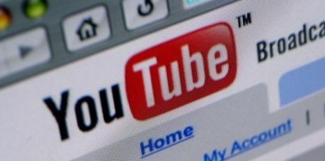 YouTube travaille à un service sur abonnement sans publicité | Actualité des médias sociaux | Scoop.it