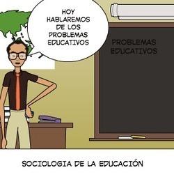 VENTAJA DE LA TECNOLOGIA | PRACTICAS | Scoop.it