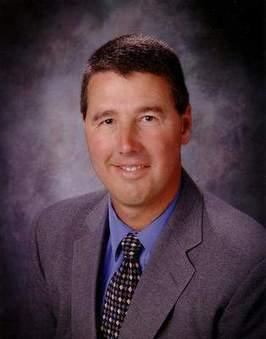 Cros-Lex will have school year-round - Port Huron Times Herald | Year round school  Daniel Valentina Nicole | Scoop.it