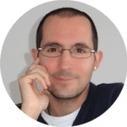 Aviso legal y condiciones de uso de Mi Posicionamiento Web   TECNOLOGÍA_aal66   Scoop.it