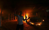 Benghazi Again | TIME.com | Crap You Should Read | Scoop.it