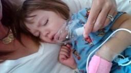 Dravet Syndrome | Grand Mal Seizures | Dravet Syndrome | Scoop.it