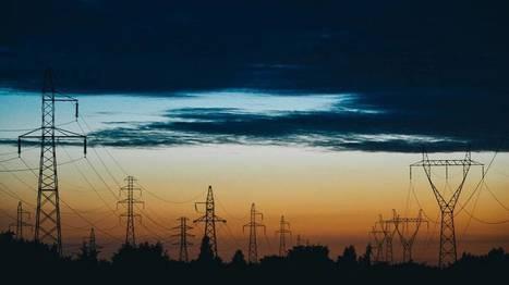 Charleroi: L'expérience de l'achat groupé d'énergie prolongée | économie circulaire, économie de la fonctionnalité | Scoop.it