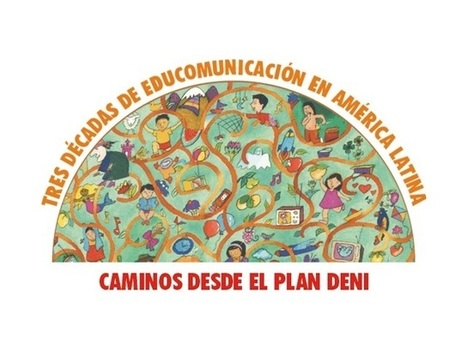 Tres décadas de educomunicación en América Latina « Red Educomunicación | Los Storytellers | Scoop.it