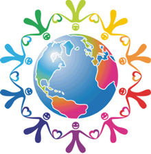World Meditation News | The World Meditation | Conciencia Colectiva | Scoop.it