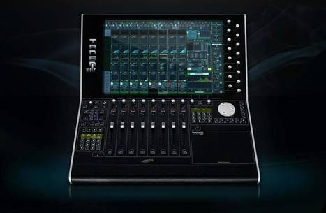 SmartAV » New Features | Mixing | Scoop.it