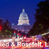 Tax Lawyer Fried & Rosefelt