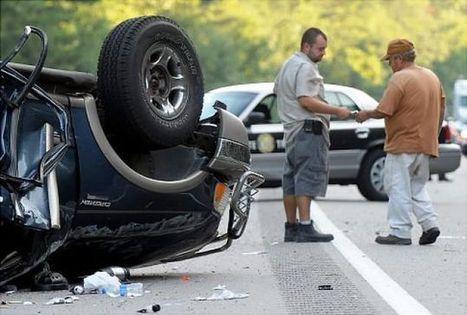 ประกันภัยรถยนต์   ประกันภัยรถยนต์   Scoop.it