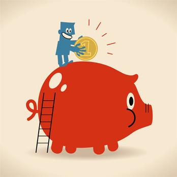 Guia para abrir uma conta - Depósitos a prazo | MeuPortalFinanceiro - Artigos | Scoop.it