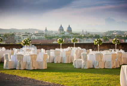 FOTOGRAFO MATRIMONIO ROMA reportage internazionale | reportage di matrimonio | Scoop.it