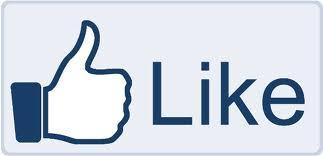 Five Easy Steps to Optimize Social Sharing Buttons | The right foundation for Social Media | Scoop.it