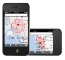 Sitewise Mobile | #CRE Powertools | Scoop.it