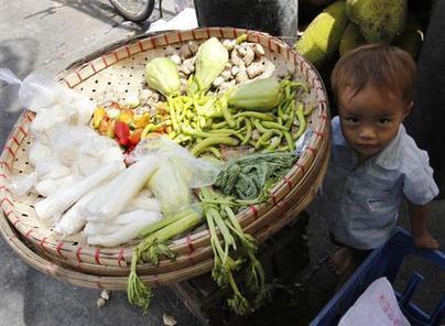 Brasil é premiado pela FAO por reduzir fome | Ecologia e cultura | Scoop.it
