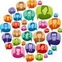 Più attenzione ai clienti, anche attraverso i social media | Blog ICC | Social Media e Nuove Tendenze Digitali | Scoop.it
