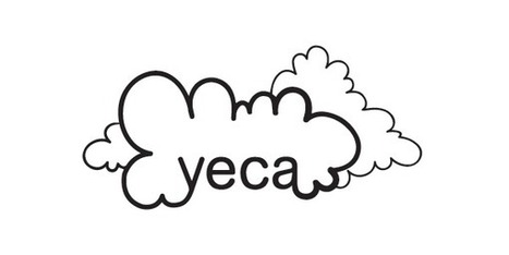 Introducing – YECA: Youth Empowerment Through Contemporary ... | NGOs in Human Rights, Peace and Development | Scoop.it