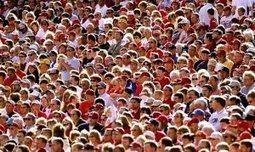 My crowdfunding concern - Fortune (blog)   Crowdfund it!   Scoop.it