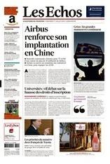 Les banques françaises se verdissent avant la grande conférence sur le climat | Société | Scoop.it