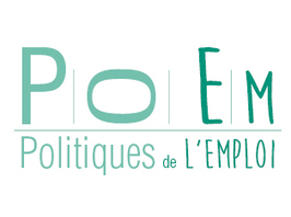 PoEm : le tableau de bord des politiques de l'emploi | Gouvernement.fr - En direct des ministères | Scoop.it