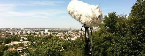 Les paysages sonores « Été métropolitain 2015 | DESARTSONNANTS - CRÉATION SONORE ET ENVIRONNEMENT - ENVIRONMENTAL SOUND ART - PAYSAGES ET ECOLOGIE SONORE | Scoop.it