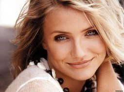 Cameron Diaz talks about her private life | Celebrity World | Scoop.it