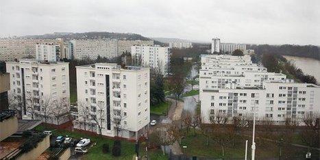 Le ministre de la Ville fait à Toulouse des annonces en faveur des quartiers défavorisés | La lettre de Toulouse | Scoop.it