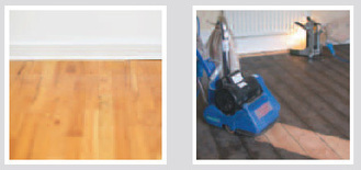 Wood Flooring Services - Floor Cleaning Service London | Expert Wood Flooring Services in London | Scoop.it