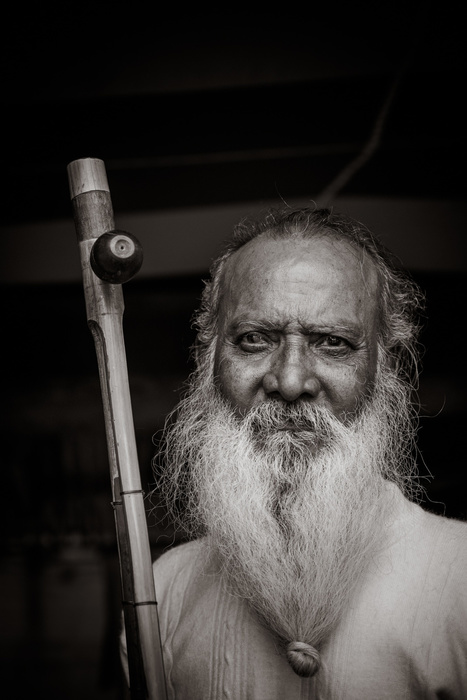 Olivier Remualdo Auteur Photographe - Fakirs of Bangladesh | Music and traditions | Scoop.it