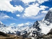 Hindsight in the Himalayas: A Photographer's Journey to Mt. Everest   Himalaya Trekking   Scoop.it