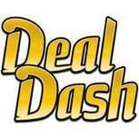 DealDash | DealDash | Scoop.it