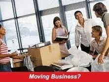 Removal Services: A Few Tips for Someone Keen on Office Removals in Sydney | Business | Scoop.it