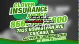 Sr22 insurance quotes, Car insurance, Hawthorn Woods http://insurancequotebug.com/sr22-insurance-quotes-car-insurance-hawthorn-woods | SR22 Insurance by Region | Scoop.it