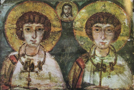 Gay marriage in the year 100 AD | Traveline O&A - Gay Travel | Scoop.it