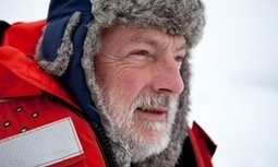 The Times did not misrepresent #Arctic expert in #assassination story, IPSO rules | Messenger for mother Earth | Scoop.it