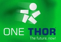Guadagnare OnLine: OneThor | Crea la tua rendita online! | Scoop.it